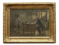 Hermann koch auctions results artnet for Koch hermann