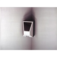 monitor ii by craig kalpakjian
