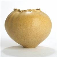 vase by tove anderberg