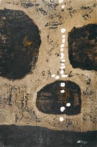 pintura 59/72 by eduardo alcoy