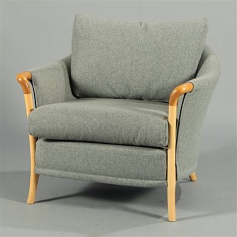 peggy armchair model 63370 by umberto asnago