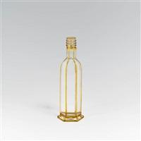 likörflasche by wenzel oswald and gustav marisch