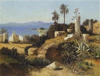 carthago by paul reiffenstein