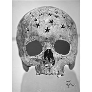 artwork by douglas gordon