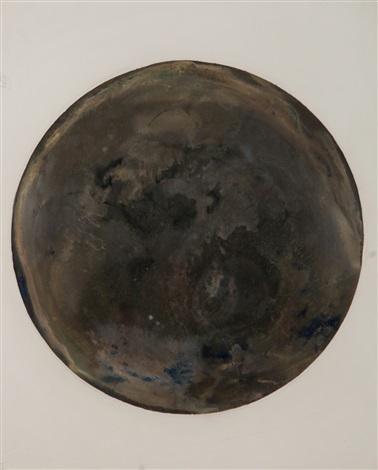 asteroide by gianni secomandi