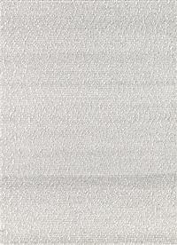 detail - 3700676-3703241 by roman opalka