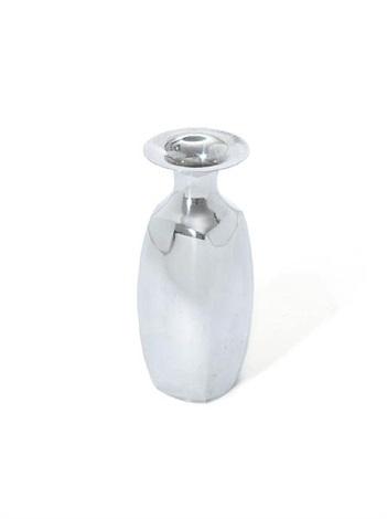 vase designed by paul levitt by cj vander ltd