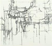 composition by slater bradley