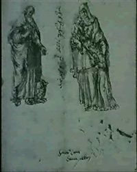 heiliger joachim und heilige anna selbdritt by sebastian götz