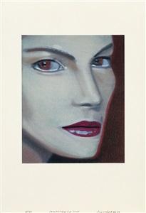 artwork by eberhard havekost