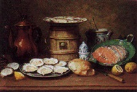 un bon plat by joseph nauwens