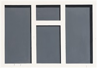 okno (fenster) by rafal bujnowski