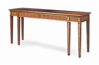 sideboard by david linley