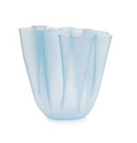 vaso cartoccio by fontana arte