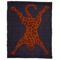 tapileo rug (collab. w/aimaro isola) by roberto gabetti