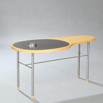 Finn Juhl Eye Coffee Table