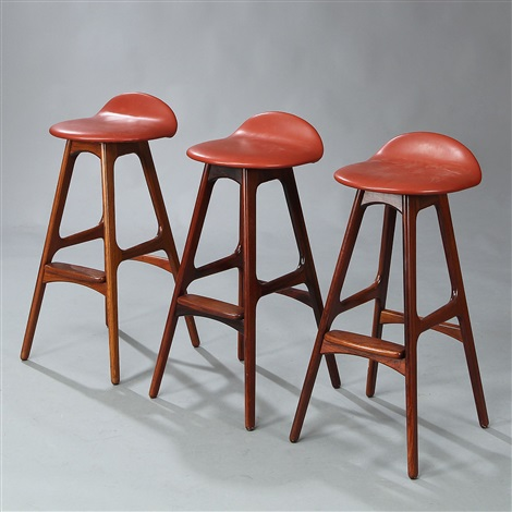 Awesome Outdoor Bar Stools Sets