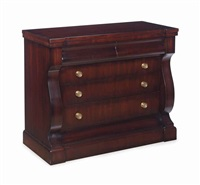 chest-of-drawers by ralph lauren