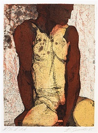 torso (portfolio) by erich smodics