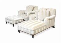 seat furniture by ralph lauren