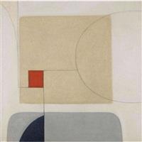 geometrische komposition by james harte