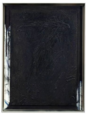 relief by arnulf rainer