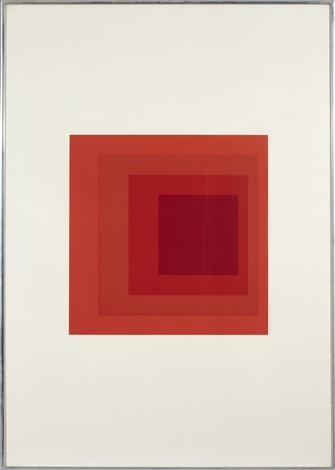 jhm 1 from josef albers honors the hirshhorn museum by josef albers