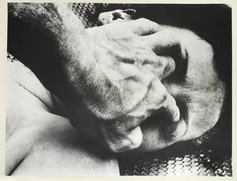 aus pitigliano 1982 by dieter appelt