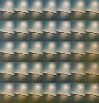 untitled (fo-48) by peter roehr