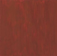 tonight by jonathan monk