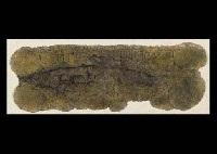 fragment by ryonosuke shimomura