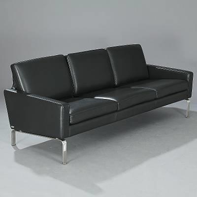 three seater sofa firenze by om design