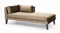hemingway chaise longue by jim thompson