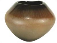 santa clara jar by jody folwell-naranjo