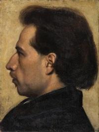 foto im profil