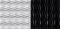 白+黑800 (white+black 800) by liu gang