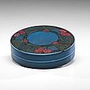 round box by sallie (sara elizabeth) coyne
