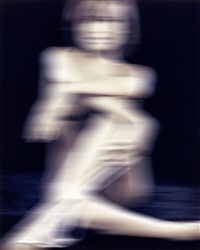 nudes kn 30 by thomas ruff