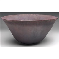 bowl by rose cabat