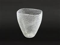 3545 vaso by carlo scarpa