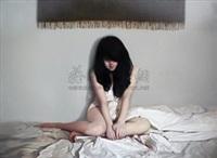 弥 by xu peiyang