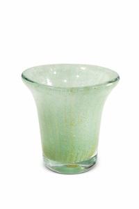 mod. 3525 vaso by carlo scarpa