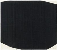 core by richard serra