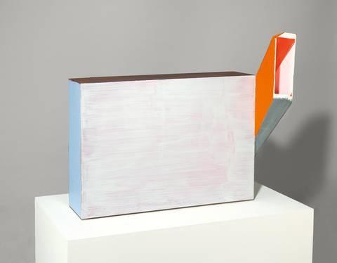 untitled box by thomas scheibitz
