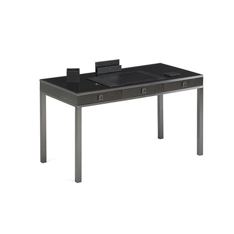 Camilla Writing Desk By Armani Casa