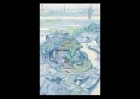 waterside by naohiko aida