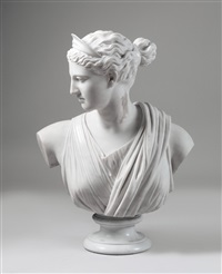 artemis by anonymous-italian-florentine (19)