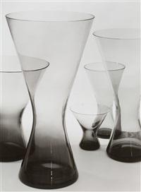 vasen by willi moegle