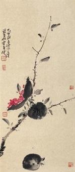 多子图 by jia guangjian
