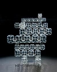 würfelspiel (hrakostek) by vera liskova